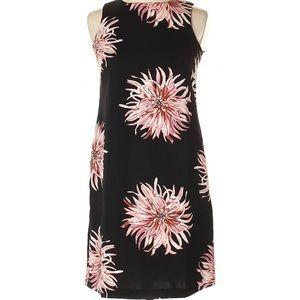 🆕 Ann Taylor Dress, size 16 - NWT!!